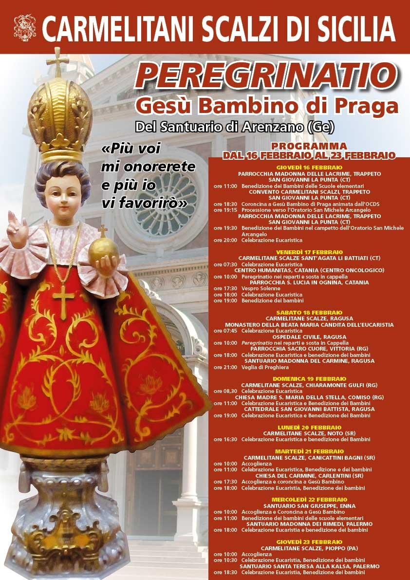 https://www.carmelodisicilia.it/peregrinatio/